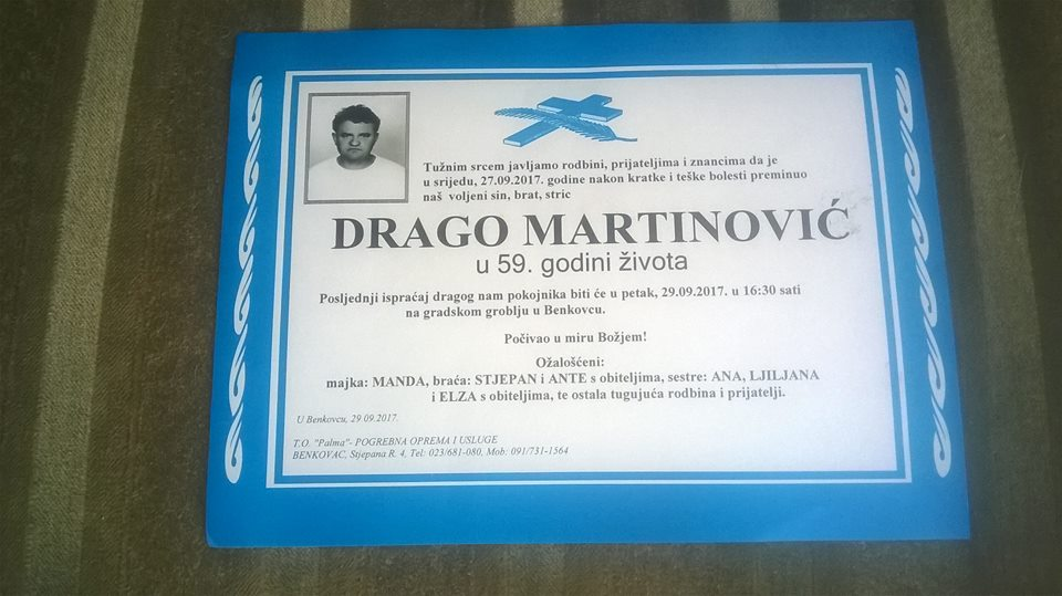 2017-martinovic-drago